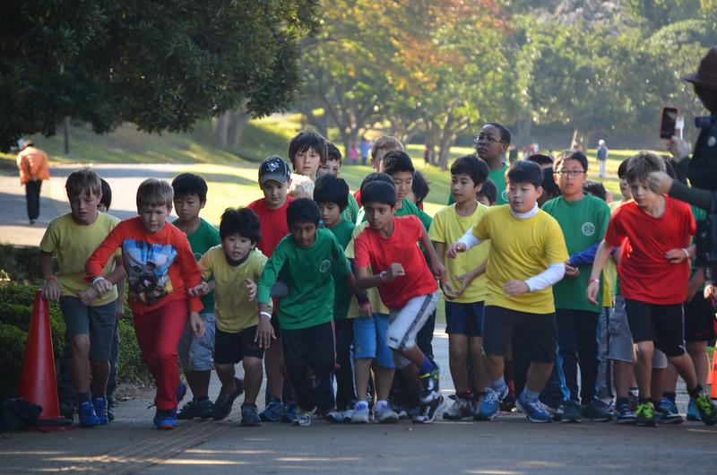 Elementary XC day 2014-128.jpg