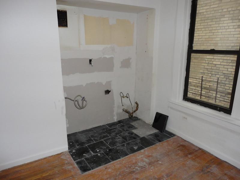341 W 45th St., New York, NY