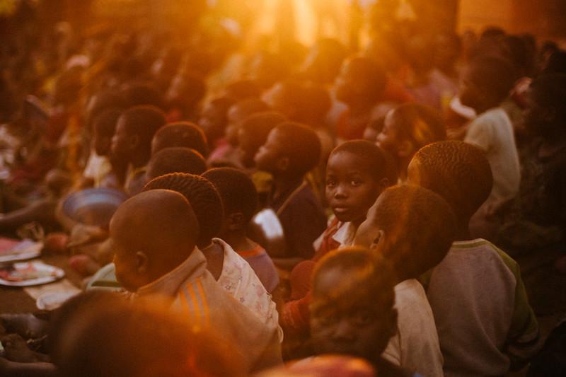 2019_06_24_Global_Malawi_ASJ_D04_DayInTheLife-28.jpg
