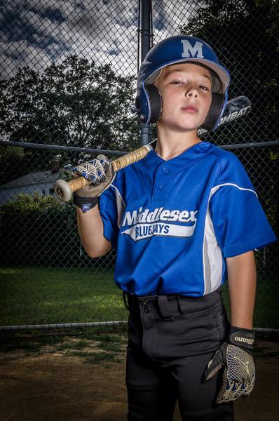 AJ Baseball(13 of 40).jpg