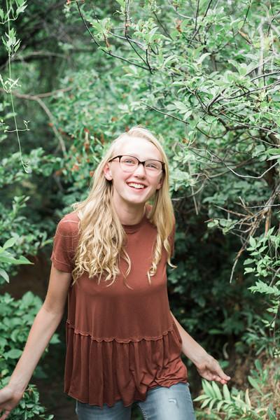 Olivia Weston-3842.jpg