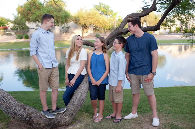 Seyler_Family_2016-184.jpg