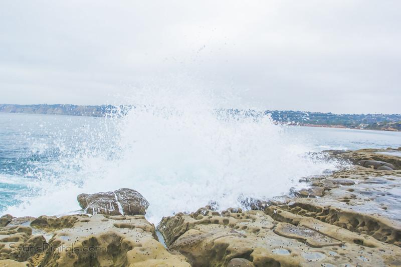 Waves8.jpg