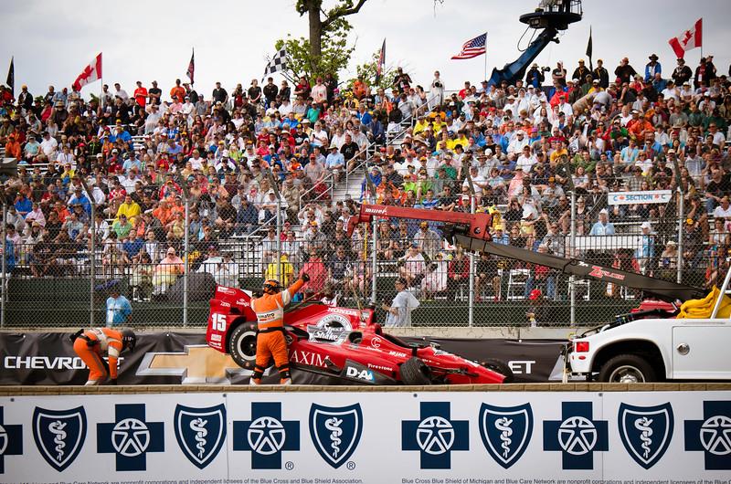Chevrolet Detroit Belle Isle Grand Prix - 05.20.2015 - _CAI1762.jpg