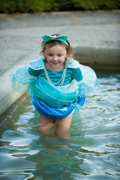 Adelaide's 6th birthday mermaid and water - edits-25.JPG