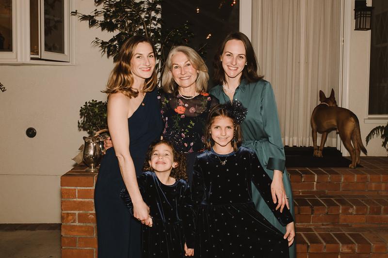 Jenny_Bennet_wedding_www.jennyrolappphoto.com-348.jpg