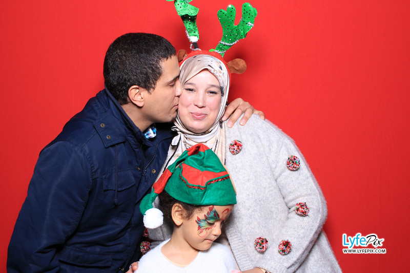 eastern-2018-holiday-party-sterling-virginia-photo-booth-1-50.jpg