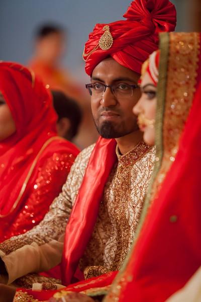 Z.M.-1345-Wedding-2015-Snapshot.jpg