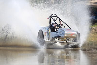 Swamp Buggy races Mar 2016