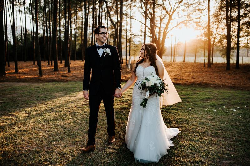 Rowan + Finn Wedding-0791.jpg