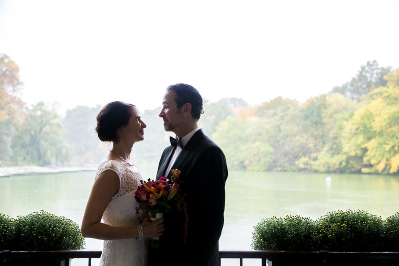 Central Park Wedding - Krista & Mike (178).jpg