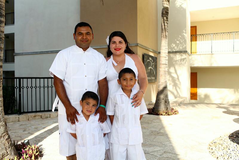 Familias PdP Cancun003.jpg
