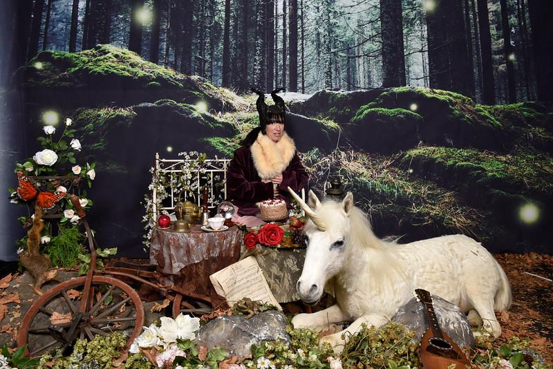 www.phototheatre.co.uk_bridelux_ - 533.jpg