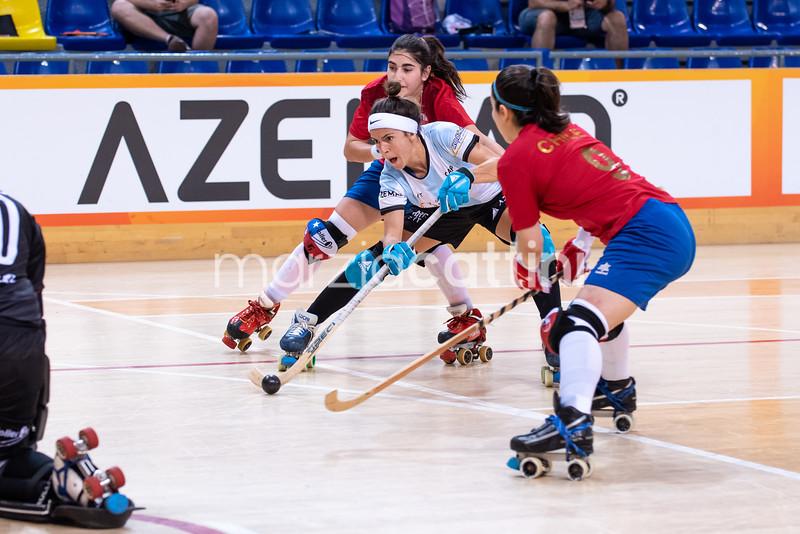 19-07-12-Argentina-Chile26.jpg