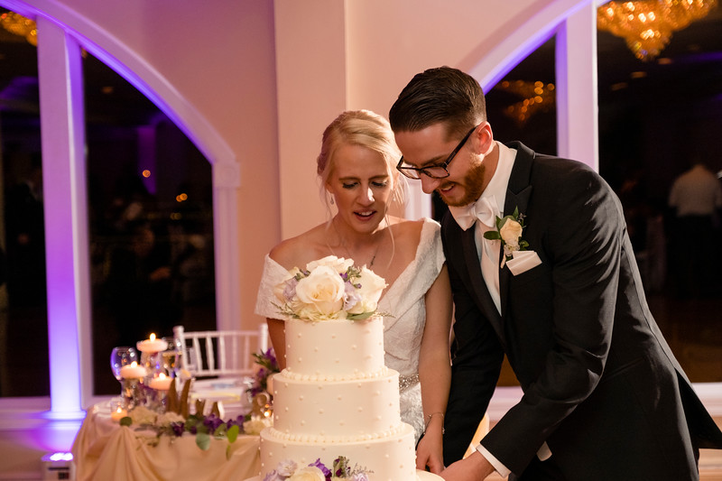 wedding (1049 of 1251).jpg