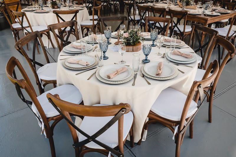 Wedding Planner Adriana Tavernini Bodegas Viñedos de Cote (resolución para web)-22.jpg