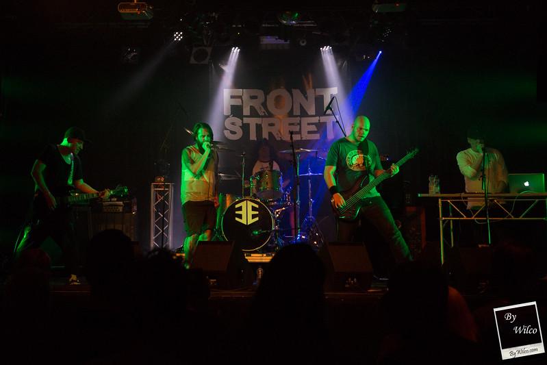 frontstreet-20.jpg