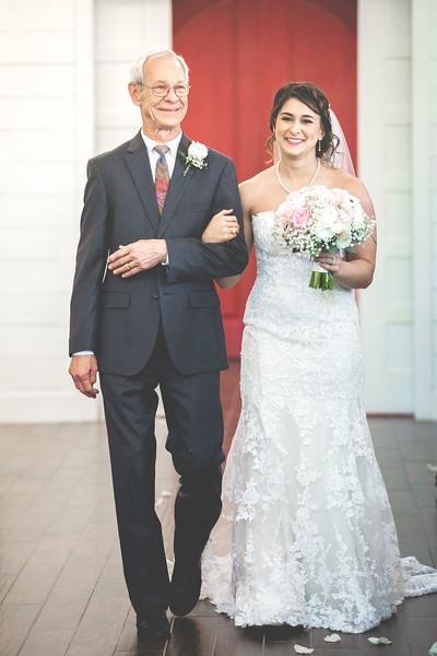 acacia and dan wedding print-437.jpg