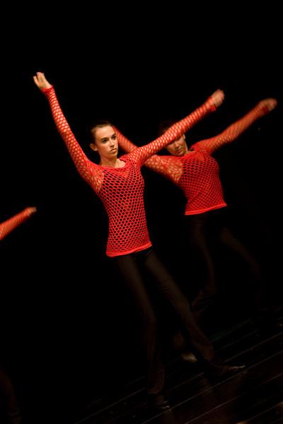 DDS 2008 Recital-311