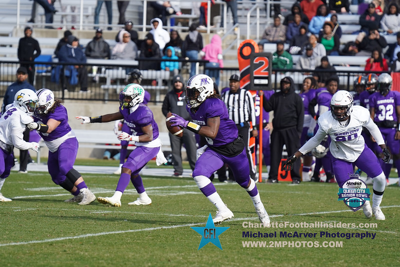 2019 Queen City Senior Bowl-01097.jpg