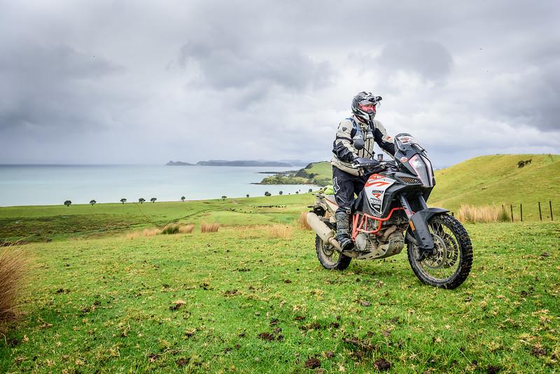2018 KTM New Zealand Adventure Rallye - Northland (413).jpg