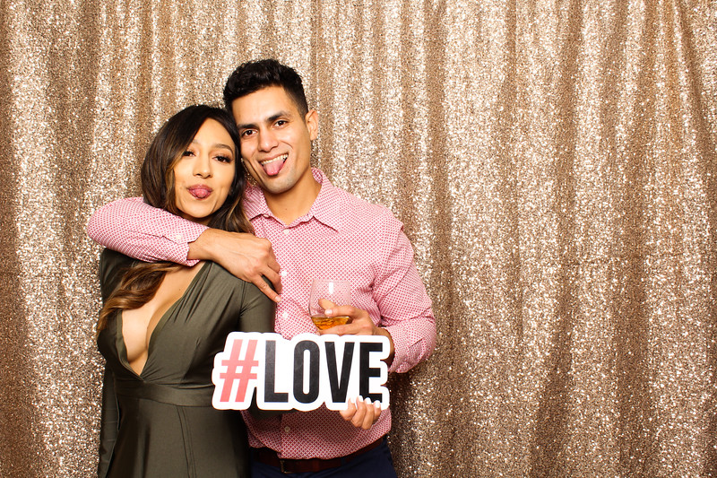 Wedding Entertainment, A Sweet Memory Photo Booth, Orange County-455.jpg