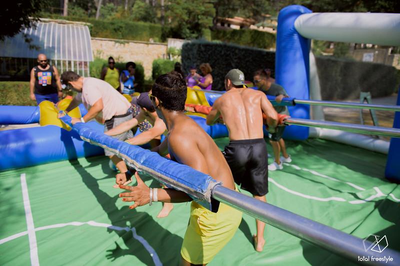 TF Summer Camp-417.jpg