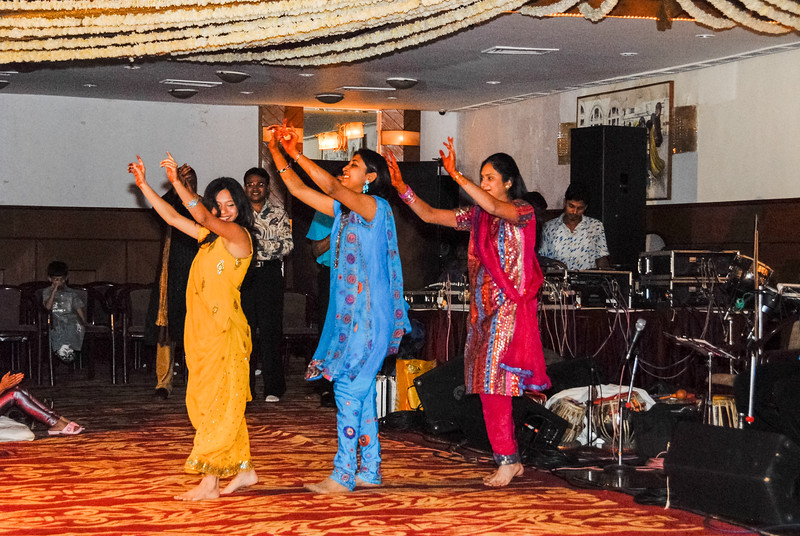 Wedding_Bombay_1206_317-2.jpg