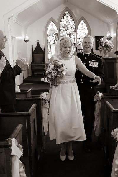 Mike and Gena Wedding 5-5-19-237.jpg