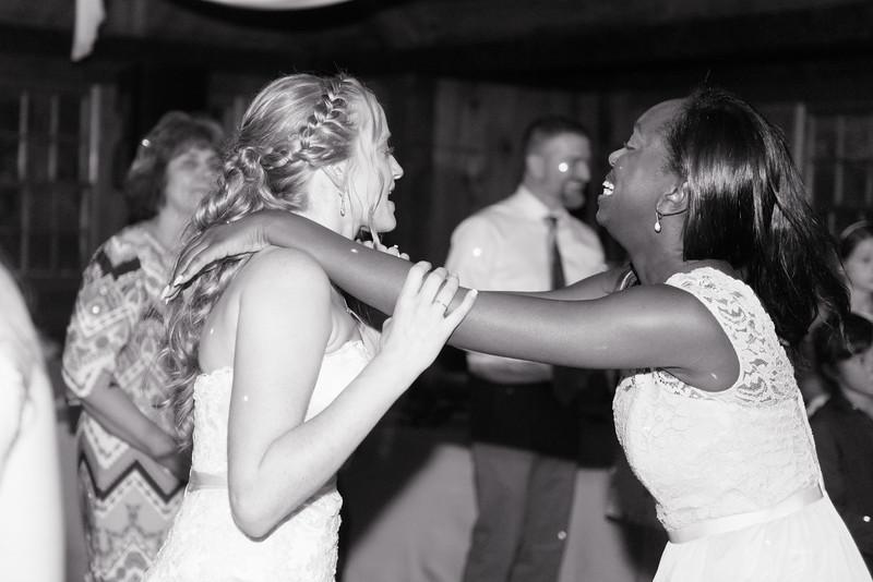 Smithgall_Wedding-1997.jpg