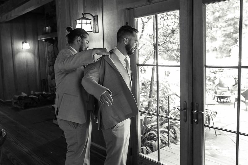 Neelam_and_Matt_Nestldown_Wedding-1039.jpg