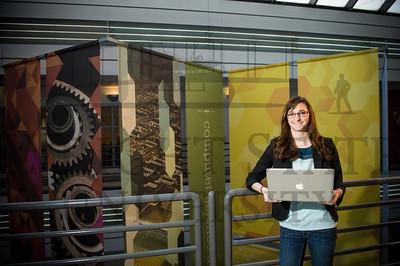 15344 Student Profile Engineering Student Emily Burns 2-20-15