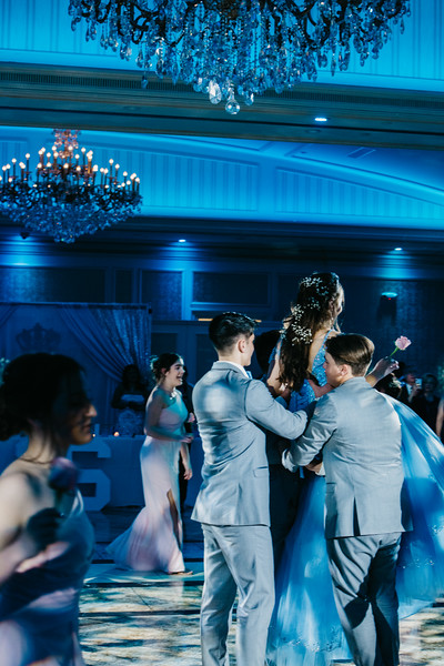 First Dance Part II-197.jpg