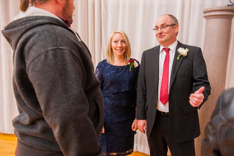 john-lauren-burgoyne-wedding-382.jpg