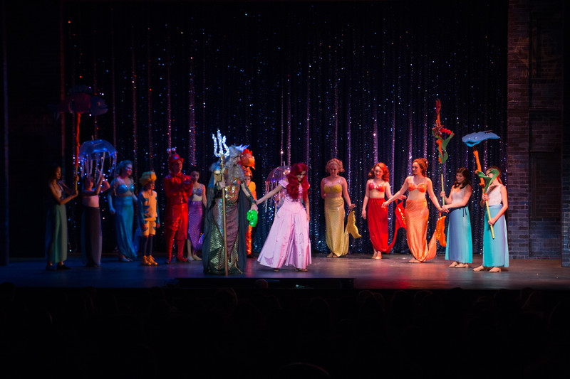 Gateway Little Mermaid 2018-104.jpg