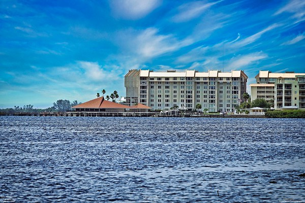 Daily Sightings...20210701..Seminole Boat Ramp & Edgewater Dr Park