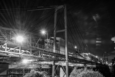 Jack Pesch Bridge