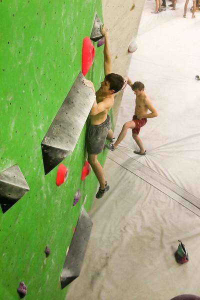TD_191123_RB_Klimax Boulder Challenge (199 of 279).jpg