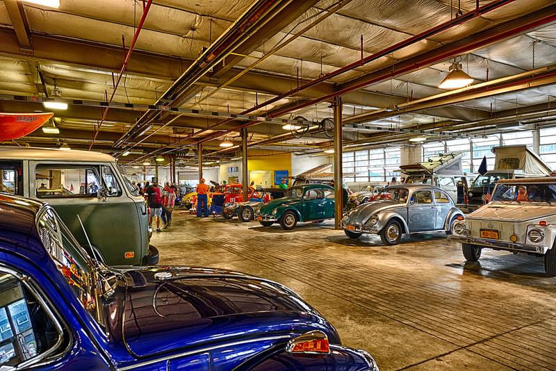 2015-07-18- Syracuse Nationals VW jpegs 133-139 hdr.JPG