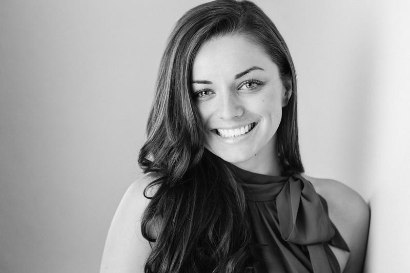 Kellie Gnauck headshot by Greg Veit_45-Edit-2.jpg