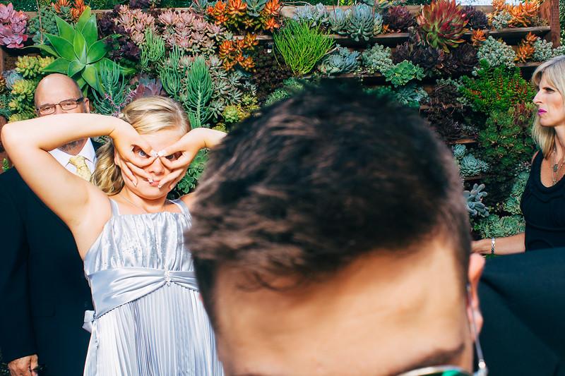 JanineJasonPhotobooth-0005.jpg