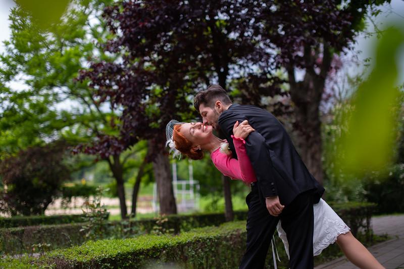 Nadina & Dani, foto nunta (373).jpg