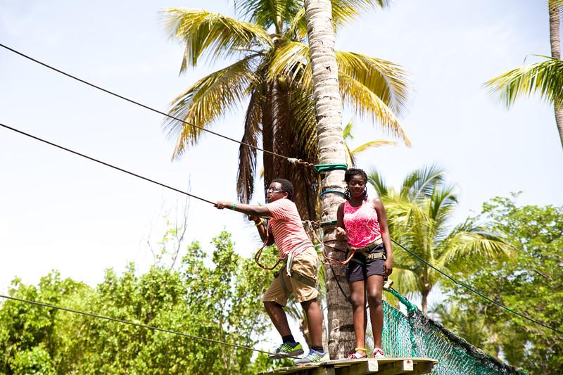 Punta Cana  2014-06-12 059.jpg