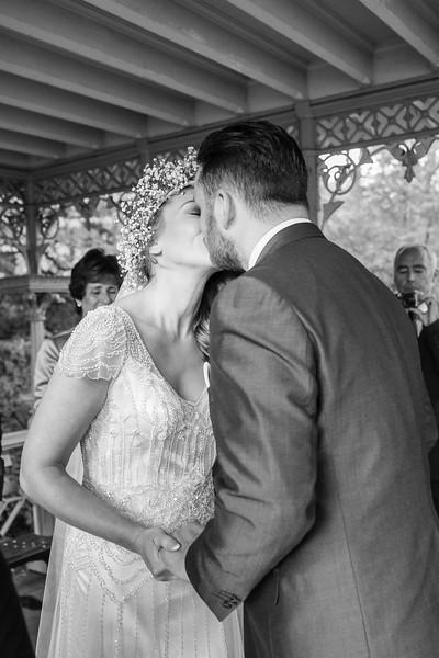 Central Park Wedding - Kevin & Danielle-65.jpg