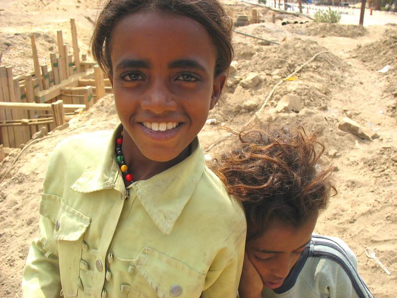 Egypt-576.jpg