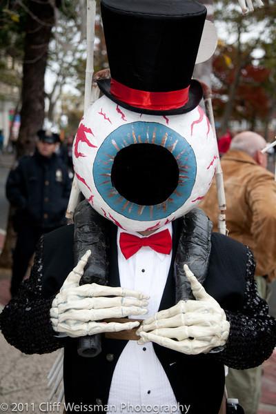 NYC_Halloween_Parade_2011-6131.jpg