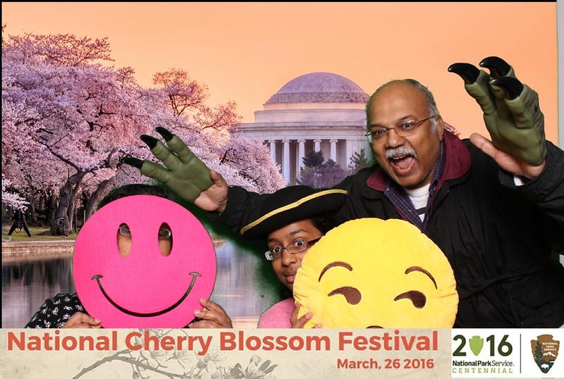 Boothie-NPS-CherryBlossom- (63).jpg