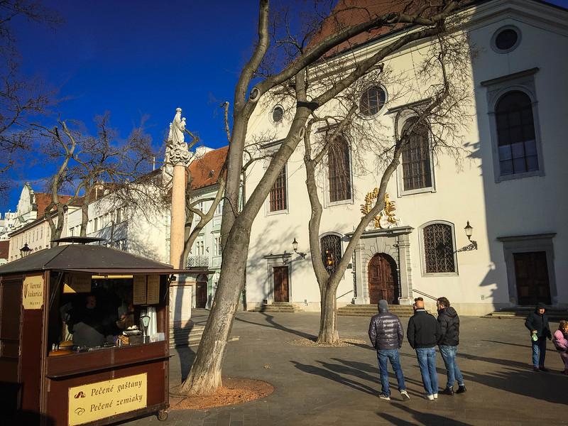 Bratislava-69.jpg