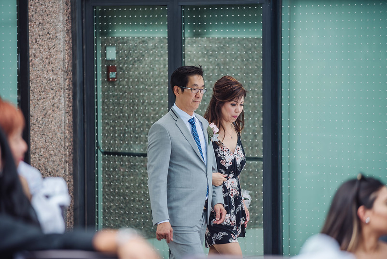 2018-09-15 Dorcas & Dennis Wedding Web-461.jpg