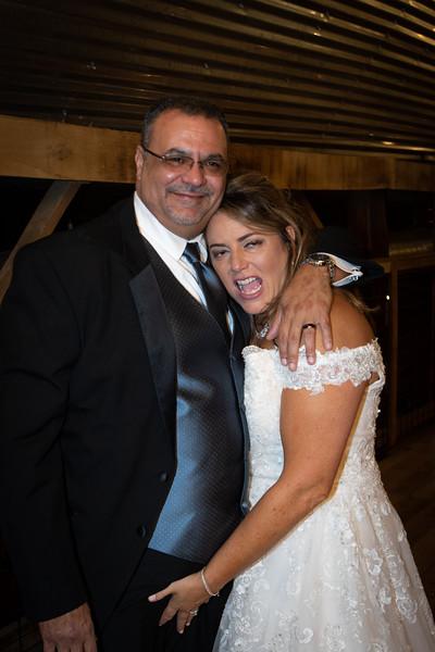 Carson Wedding-170.jpg